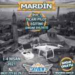 Mardin Afiş 2